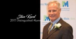 Stan Kucel-2017