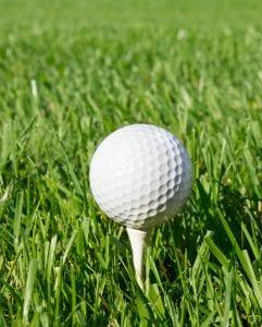 Golf Tornament
