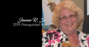 Jeanne R. So-2019
