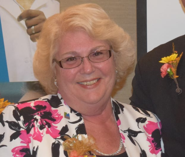 Jeanne R. So