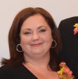 Karlyn LaBate