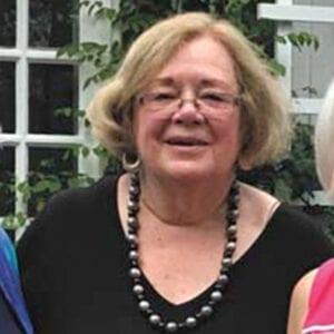 Sandra Maceyka