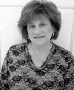 Donna Fraley