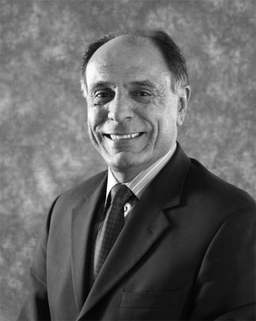 John A. Monteiro