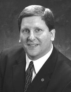 John E. Jablonski