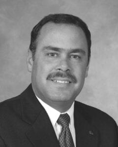 Michael J. Pepe - 2007